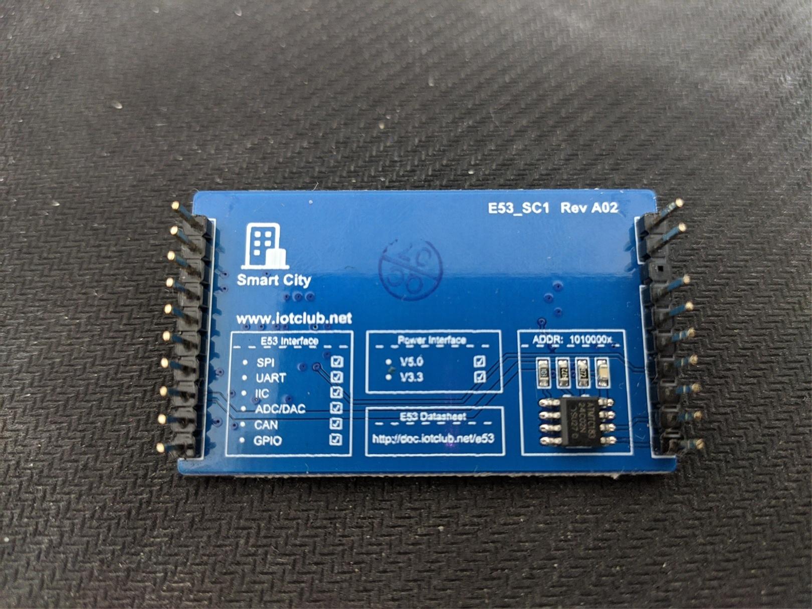 E53_SC1 背面